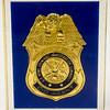 Badge_army_cid