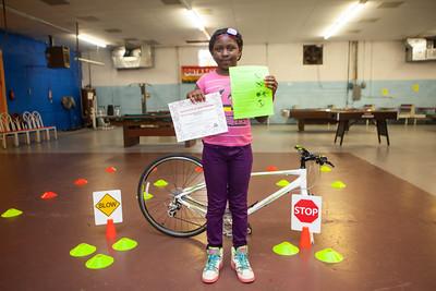 """bike-safety_Lumberton_boys_and_girls_0702.JPG"""