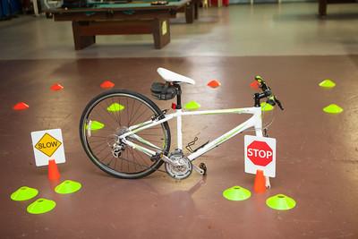 """bike-safety_Lumberton_boys_and_girls_0670.JPG"""
