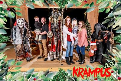 Krampus 2020-061