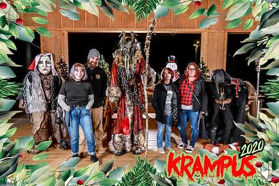 Krampus 2020-072