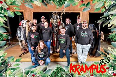 Krampus 2020-059