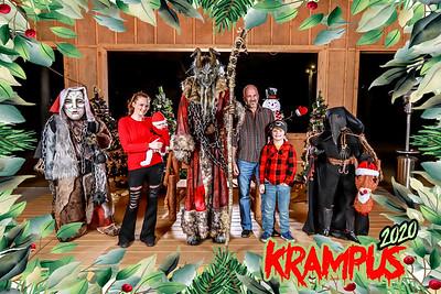 Krampus 2020-066
