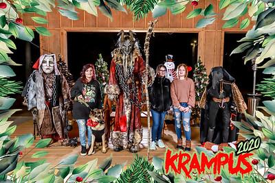 Krampus 2020-073