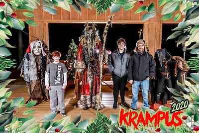 Krampus 2020-079