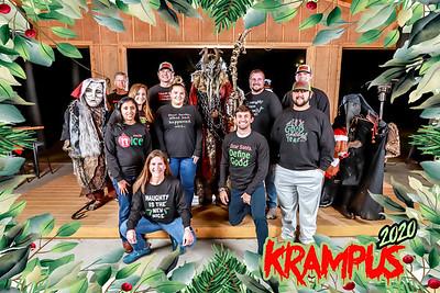 Krampus 2020-057