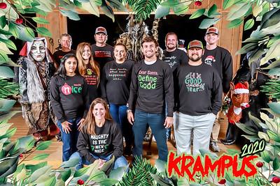 Krampus 2020-054
