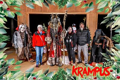 Krampus 2020-075