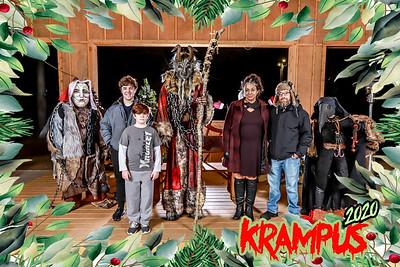 Krampus 2020-081