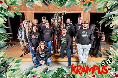 Krampus 2020-058