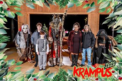 Krampus 2020-080
