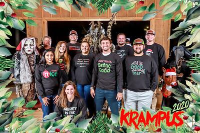 Krampus 2020-053