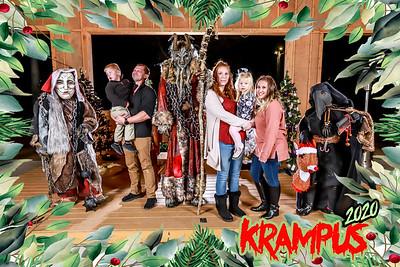 Krampus 2020-062