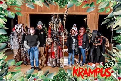Krampus 2020-070