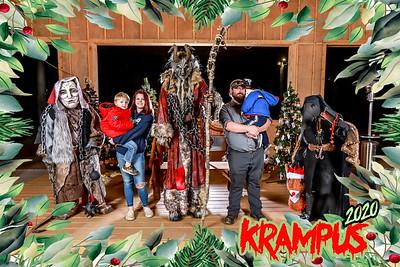 Krampus 2020-065