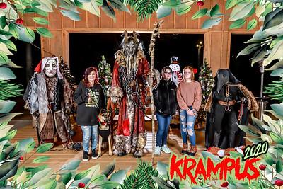 Krampus 2020-074