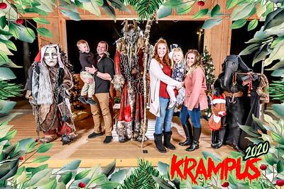Krampus 2020-060