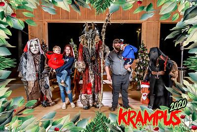 Krampus 2020-064