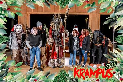 Krampus 2020-069