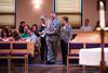 2014-09-13-Wedding-Raunig-0574-3603979047-O
