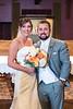 2014-09-13-Wedding-Raunig-0840-3612193149-O