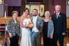 2014-09-13-Wedding-Raunig-0843-3612193695-O