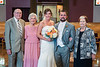 2014-09-13-Wedding-Raunig-0831-3612191871-O