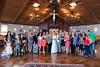 2014-09-13-Wedding-Raunig-0841-3612193556-O