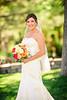 2014-09-13-Wedding-Raunig-0243-3595716965-O