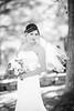 2014-09-13-Wedding-Raunig-0245-3595717326-O
