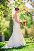 2014-09-13-Wedding-Raunig-0259-3595720246-O