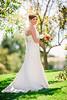 2014-09-13-Wedding-Raunig-0256-3595719846-O