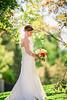 2014-09-13-Wedding-Raunig-0258-3595720305-O