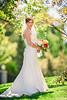 2014-09-13-Wedding-Raunig-0261-3595720770-O