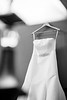 2014-09-13-Wedding-Raunig-0004-3582900196-O