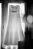 2014-09-13-Wedding-Raunig-0012-3582904996-O