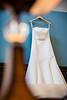 2014-09-13-Wedding-Raunig-0005-3582901634-O
