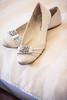 2014-09-13-Wedding-Raunig-0022-3582906264-O