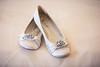 2014-09-13-Wedding-Raunig-0019-3582905791-O