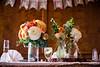 2014-09-13-Wedding-Raunig-0897-3612201830-O