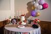 2014-09-13-Wedding-Raunig-0882-3612200057-O