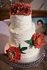 2014-09-13-Wedding-Raunig-0881-3612199917-O