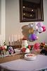 2014-09-13-Wedding-Raunig-0884-3612200226-O