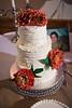 2014-09-13-Wedding-Raunig-0880-3612199837-O