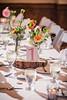 2014-09-13-Wedding-Raunig-0888-3612200778-O