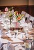 2014-09-13-Wedding-Raunig-0887-3612200553-O