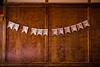 2014-09-13-Wedding-Raunig-0898-3612202167-O