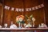 2014-09-13-Wedding-Raunig-0896-3612201839-O