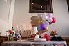 2014-09-13-Wedding-Raunig-0883-3612200111-O