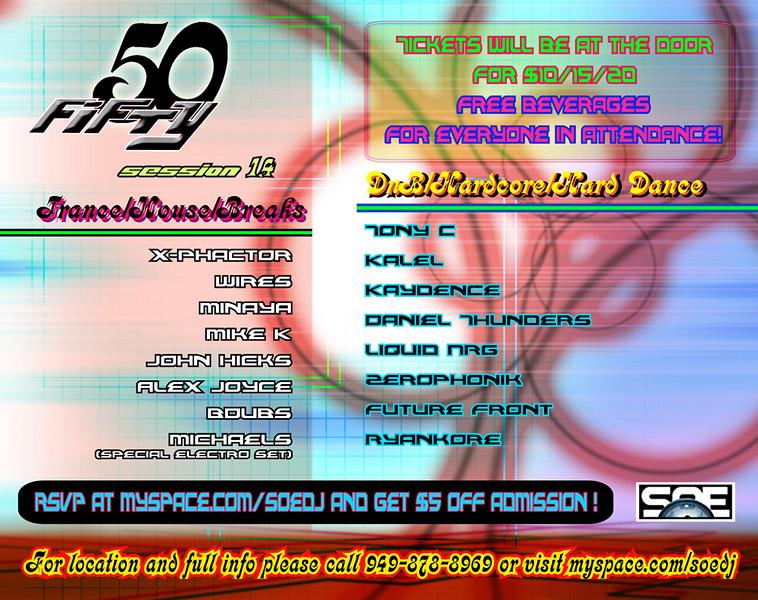 505018back_web